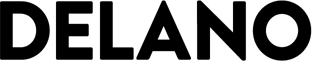 delano-logo